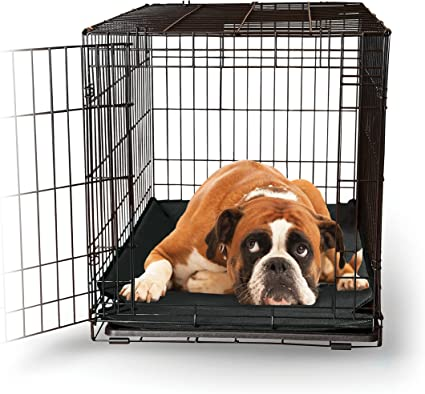 K and H Odor-Control Crate Pad for Pets | Amazon