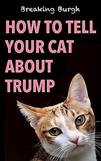 Best trump grabbing a cat Reviews