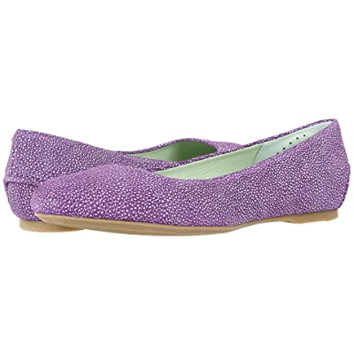 SAS Lacey (Purple) Women