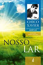 Nosso Lar (Collezione La vita nel mondo spirituale Vol. 1) (Italian Edition)