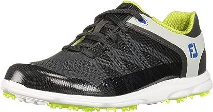 FootJoy Women's Sport Sl-Previous Season Style Golf Shoes