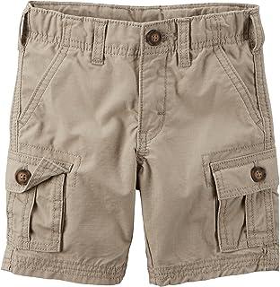 b3ffe056446fa6 Amazon.com  18-24 mo. - Shorts   Bottoms  Clothing
