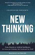 Best science of thinking Reviews
