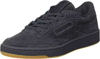 Reebok Classics Men's Club C 85 Tg Tennis Shoes