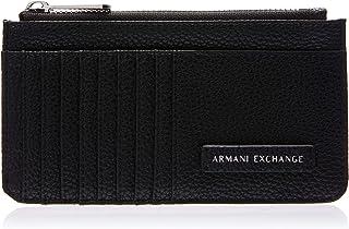 Armani ExchangeCard