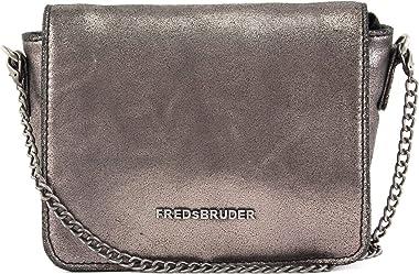FREDsBRUDER Bright Crystal Metallic Brown