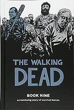 The Walking Dead Book 9 (Walking Dead (12 Stories))