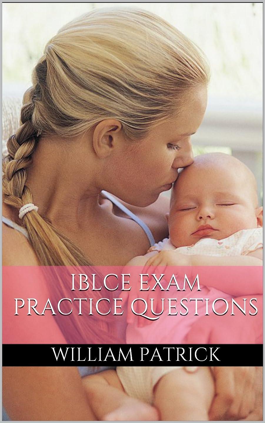力単語減るIBLCE Exam Prep: The International Board of Lactation Consultant Examiners Practice Questions (English Edition)
