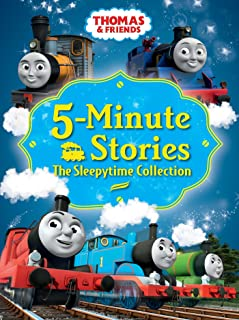 Best thomas and friends good night thomas Reviews