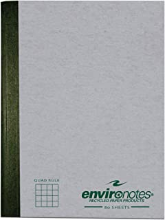 Roaring Spring Recycled Composition Book, 9 3/4