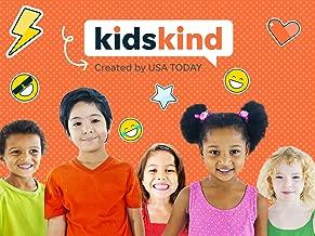 Kidskind