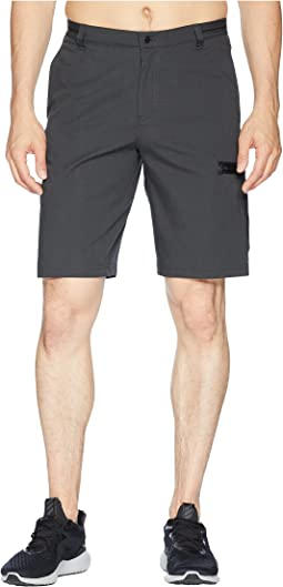 Felsblock Shorts