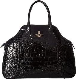 Vivienne Westwood - Yasmine Large Handbag