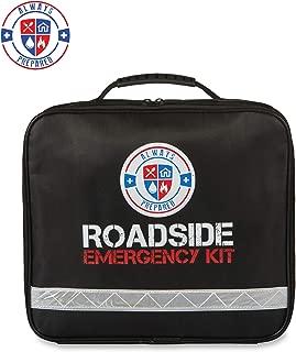 michelin roadside assistance kit