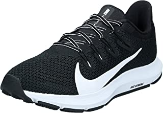 Nike Quest 2, Women's Road Running Shoes