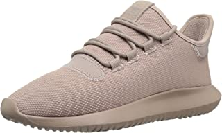 Best tubular shadow grey and pink Reviews