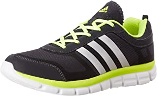 Adidas Men's Marlin 4.0 M Mesh Sneakers
