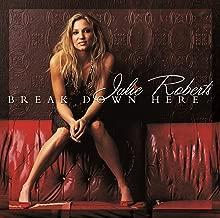 Break Down Here (single)