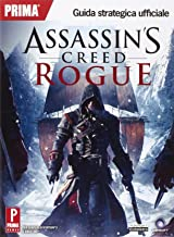 Assassin's Creed Rogue. Guida strategica ufficiale.