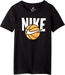 NSW Basketball T-Shirt (Little Kids/Big Kids)