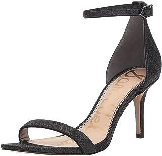 Women's Patti Dress Sandal