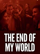 Best the end of my world Reviews