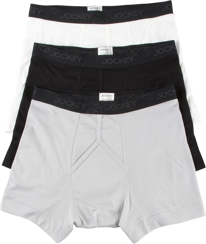Jockey/® Skimmies/® Cooling Slipshort 3 Pack