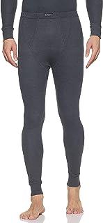 Levi's Men's Slim Fit Plain Thermal Bottom
