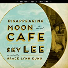 Best disappearing moon cafe Reviews