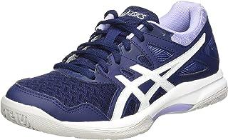 ASICS Gel-Task 2, Chaussure de Piste d'athlétisme Femme