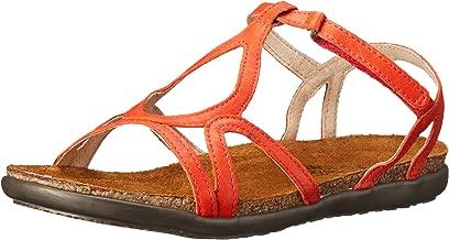 Naot Footwear Women's Dorith Sandal