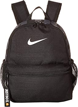 177d51cc30 Brasilia JDI Mini Backpack (Little Kids Big Kids)