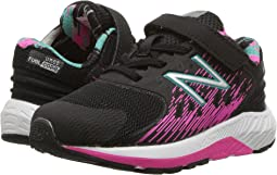 New Balance Kids - KVURGv2I (Infant/Toddler)