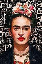 Best frida kahlo journal Reviews
