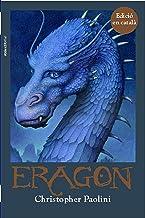Eragon (Juvenil) (Catalan Edition)