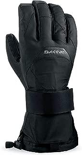 Dakine Wristguard Ski Gloves