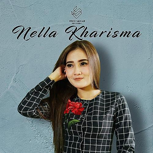 Hanya Kamu Yang Bisa By Nella Kharisma On Amazon Music