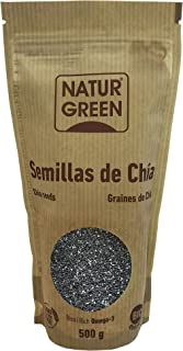 Amazon.es: NaturGreen - Frutas deshidratadas, frutos secos y ...