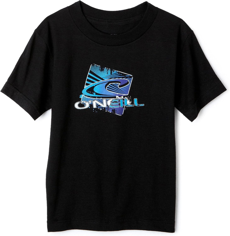 O'Neill Little Boys' Drive T-Shirt
