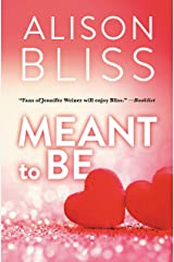 Meant to Be: a Perfect Fit short story Kindle Edition