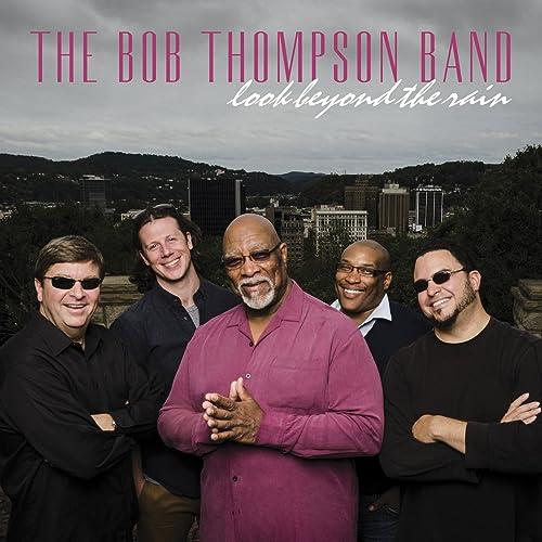 "Resultado de imagen de Bob Thompson: ""Funk on the"""