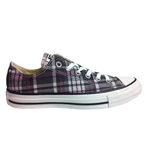 10bbb70cfe5 Converse Women s Chuck Taylor All Star Low Top (International Version)