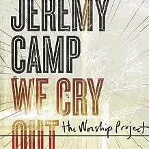 jeremy camp king jesus