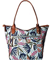 Fossil - Fiona Tote