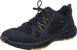 ECCO Terracruise Ii 男士低帮运动鞋