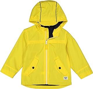 OshKosh B'Gosh Baby Boys Perfect Rainjacket Rainslicker...