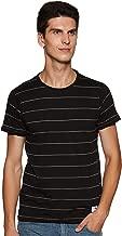 People Men's Regular fit T-Shirt