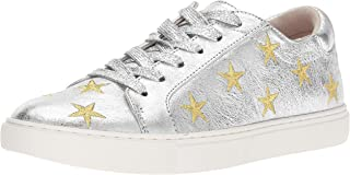 Kenneth Cole New York Women's Kam Star Fashion Sneaker