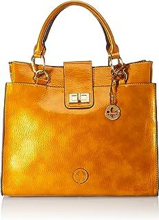 Rieker Damen H1047 Business Bag, Einheitsgröße