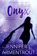 Best onyx jennifer l armentrout Reviews